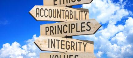 Online ticketing platform ticketing ethics